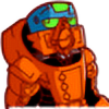 Ids5621's avatar