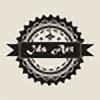 IdsMe's avatar
