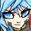 iducki's avatar