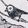 IDuDe666's avatar