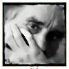 iDuke's avatar