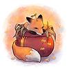 Idunaya's avatar