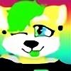 IdunThePolarBear's avatar