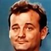 iduntlikedeviantart's avatar