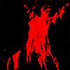 IDVault's avatar