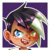 Idxir's avatar
