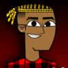 iDxrryl's avatar