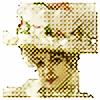 Idzit's avatar