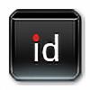idznr's avatar