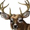 ieachan's avatar