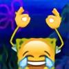 ieatfishcake's avatar