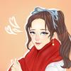 IEatKitKats's avatar