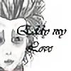 ieatmapples's avatar