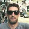 ieatouttracer's avatar