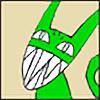 IEatPenginz43's avatar
