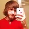 ieatsbabys's avatar