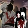 ieaturkookies's avatar