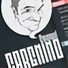 iecargnino's avatar