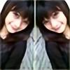iechaSanova's avatar