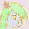iecosis's avatar