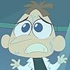 iedasb's avatar
