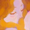 iedkos's avatar