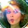 ieeeewe's avatar