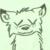 iEevee's avatar