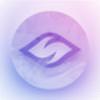 iEimiz's avatar