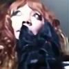 ieindigoeast's avatar