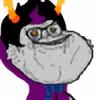 iElliez's avatar