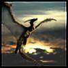 iellos's avatar