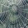 iellwen-huzzah3's avatar