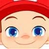 iels's avatar