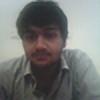 iemagine's avatar