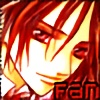 IeMaXx's avatar