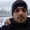 iemersonrosa's avatar