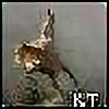 IemKT's avatar