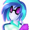 IEmoMelody's avatar