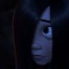 iemotional's avatar