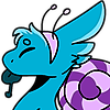 Ienjoysnails's avatar