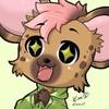 IEnna-Otaku's avatar