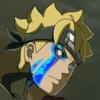 iEnniDESIGN's avatar