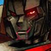 iennisita's avatar