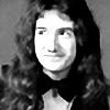 Iennison's avatar