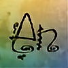 ienry's avatar