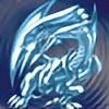 Ientina1234's avatar