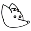 ieperen3039's avatar