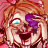 iEpicXx's avatar
