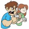 ierdna's avatar